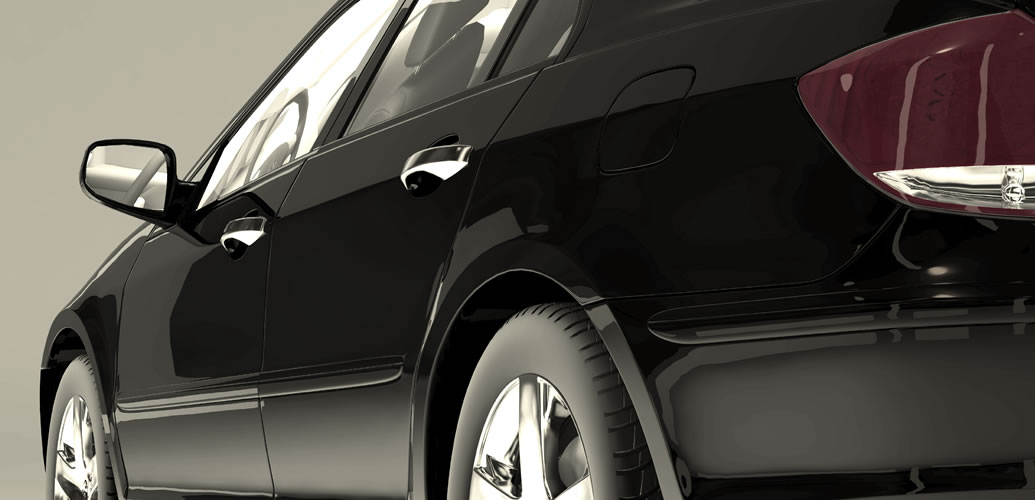 Car-service-homepage-banner1